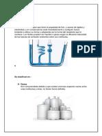 Propiedades de los fluidos