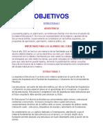curso de analisis sismico.docx