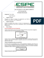 Informe Programa  de Fotogrametria.docx