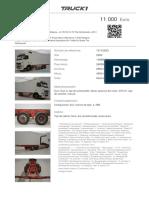 FH380 11000
