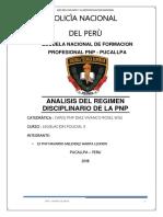 Legislacion Diaz Maca