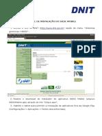 Siescmobile Manual Instalacao 02072012