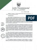 modificatoria-del-dcbn-rvm-n-70-2016-minedu.pdf