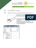 Shine-Bus-User-manual-ver.-1.0.pdf