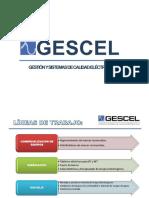 GESCEL, Presentación 14-09-2017 (COSAPI-ALOFT).pptx