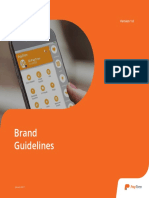 Low-Res-PayTren-Guidelines.pdf