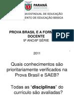 2 Portugues