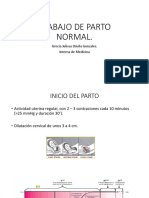 TRABAJO DE PARTO NORMAL.pptx