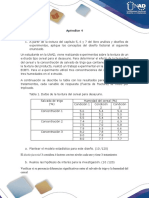 Apendice-Fase-4- diseño experimental
