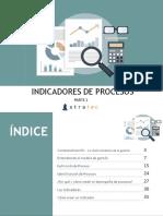 indicadores de proceso parte1.pdf