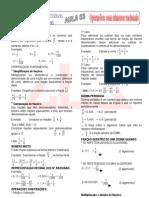 Matematica Explicaçoes