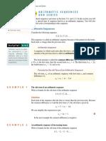 ch13-3.pdf