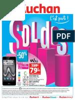 Auchan_2018Janvier2_VL_rev004_tag.pdf