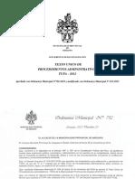 TUPA2014.pdf