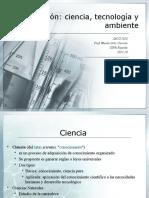 PPT DE CIENCIA TECNOLOGIA Y AMBIENTE.pdf