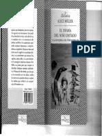 el drama del niño dotado.pdf.pdf