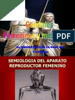genitales-masculinos-y-femeninos-dr-jhonny-julio-de-la-rosa2.ppt