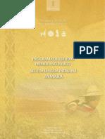 Programa01 Aymara