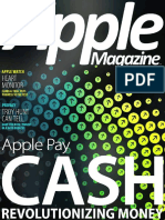 AppleMagazine - December 8, 2017