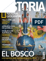 Historia National Geographic 152 - Agosto 2016.pdf