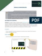 ABCIMPORT Guia en PDF