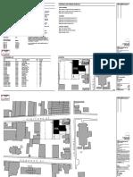 DA0672-2017 Public Exhibition Documents.pdf