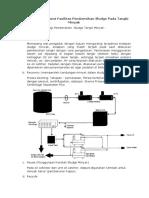 Technical Assessment Fasilitas Pembersihan Sludge Pada Tangki Minyak.docx