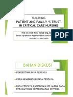 17. BUILDING-Prof.budiana Keliat.pdfx