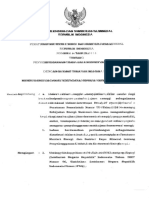 2. Reg. Permen ESDM No. 14 Tahun 2016