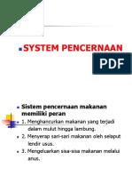 2 kuliah sistem pencrnaan.ppt