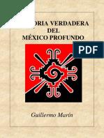 hist-verdadera-del-mex-profundo-2010.pdf