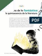 El-sistema-de-lo-fantástico-la-quintaesencia-de-la-literatura.pdf