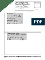 Alg Nivel II Fila b 17 11 2017 (Funciones II)