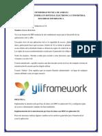 AutenticacionYii.pdf
