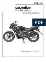 yamaha rxz 5 speed manual pdf