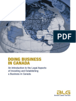 Doing-Business-in-Canada - Unknown.pdf