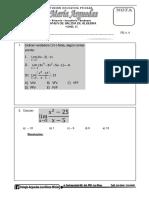 Alg Nivel II Fila a 17 11 2017 (Límites)