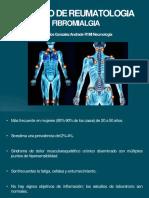 Fibromialgia 150130115416