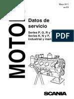 201904200-DATOS-SERVICIO-2011-pdf.pdf