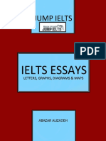 Ielts-Essays - Unknown.pdf