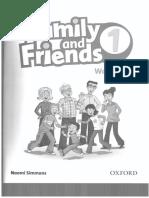 Fam_Friends_1_ Workbook.pdf