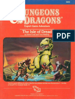 X1 - The Isle of Dread B.pdf