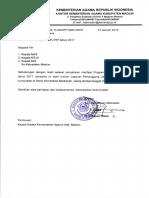 Tagihan LPJ PIP01192018105417