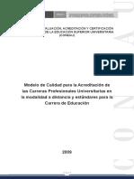 Tomo_II_Modelo_de_Calidad_para_la_Acreditacion_de_las_Carreras_Presionales_Universitarias_Mod_Distancia.pdf