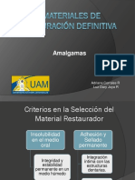 amalgamas-111217203157-phpapp01.pdf