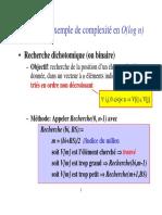 Cours IaP & API Chap 9