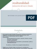 Derechos_colectivos_e_interculturalidad.pdf