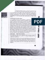 IR - Study Material - Trade Unions (1)