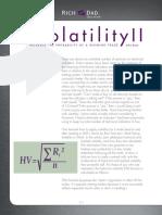 Volatility 2.pdf