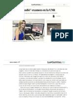 El_laboratorio_disrputivo_Una_batalla_de.pdf
